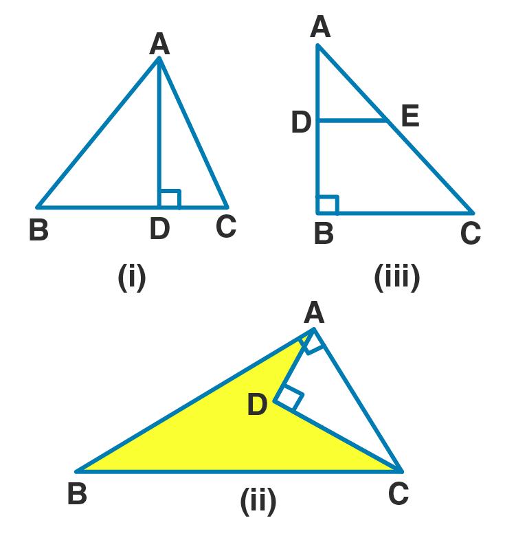 ML Aggarwal Sol Class 9 Maths chapter 12-27