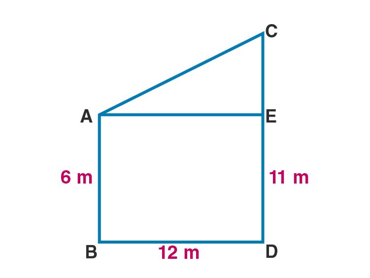 ML Aggarwal Sol Class 9 Maths chapter 12-3