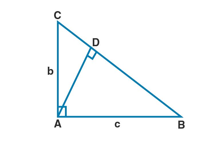 ML Aggarwal Sol Class 9 Maths chapter 12-32