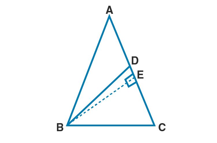 ML Aggarwal Sol Class 9 Maths chapter 12-34