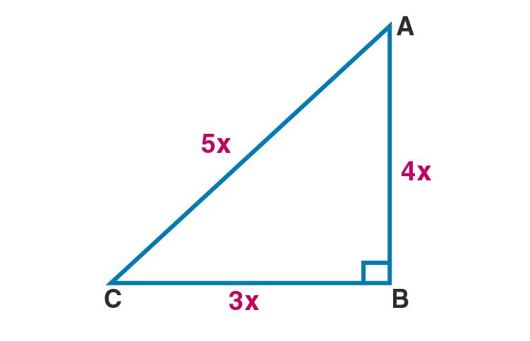 ML Aggarwal Sol Class 9 Maths chapter 12-4
