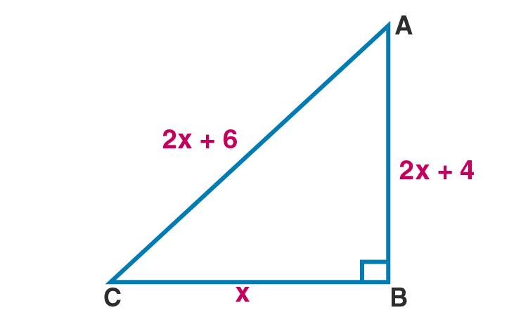 ML Aggarwal Sol Class 9 Maths chapter 12-6