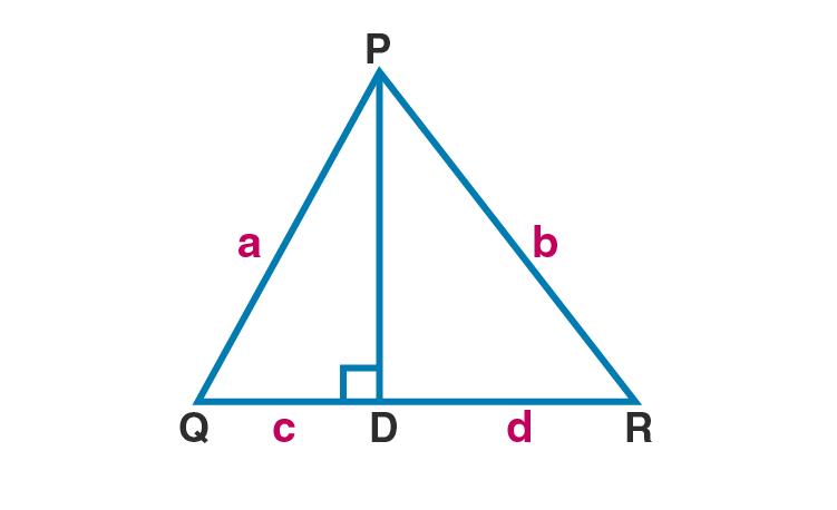 ML Aggarwal Sol Class 9 Maths chapter 12-9