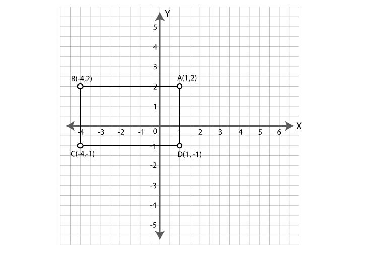 ML Aggarwal Sol Class 9 Maths chapter 19-11