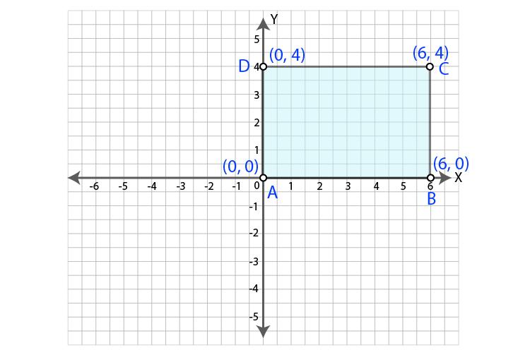 ML Aggarwal Sol Class 9 Maths chapter 19-14