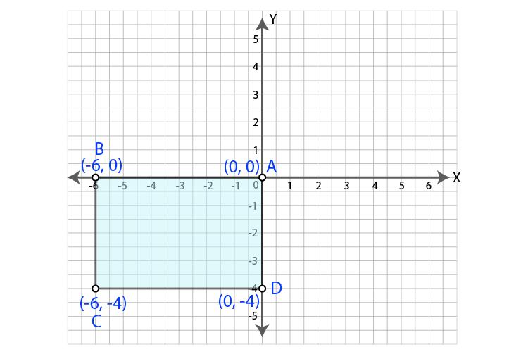ML Aggarwal Sol Class 9 Maths chapter 19-16