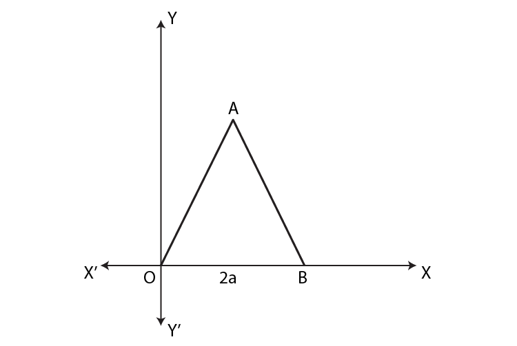 ML Aggarwal Sol Class 9 Maths chapter 19-17