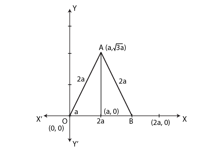 ML Aggarwal Sol Class 9 Maths chapter 19-18