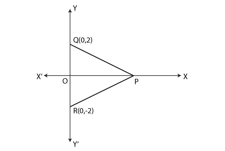 ML Aggarwal Sol Class 9 Maths chapter 19-19