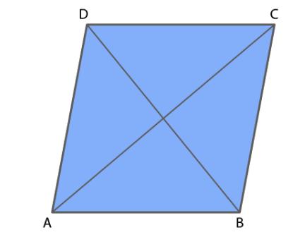 ML Aggarwal Sol Class 9 Maths chapter 19-42