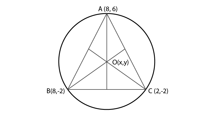 ML Aggarwal Sol Class 9 Maths chapter 19-43