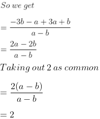 ML Aggarwal Solutions for Class 10 Chapter 7 Image 138