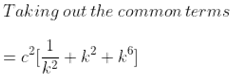ML Aggarwal Solutions for Class 10 Chapter 7 Image 39