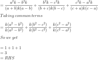 ML Aggarwal Solutions for Class 10 Chapter 7 Image 5