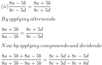 ML Aggarwal Solutions for Class 10 Chapter 7 Image 52