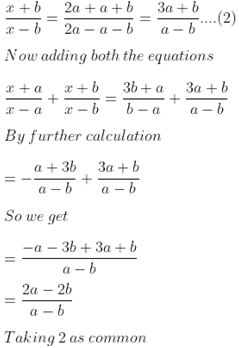 ML Aggarwal Solutions for Class 10 Chapter 7 Image 61