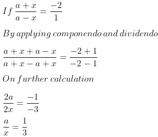 ML Aggarwal Solutions for Class 10 Chapter 7 Image 94