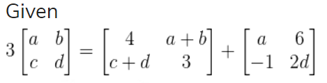 ML aggarwal Solutions for Class 10 Chapter 8 - Image 71