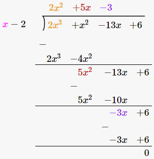 ML Aggarwal Solutions for Class 10 Maths Chapter 3 Image 11