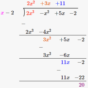 ML Aggarwal Solutions for Class 10 Maths Chapter 3 Image 14