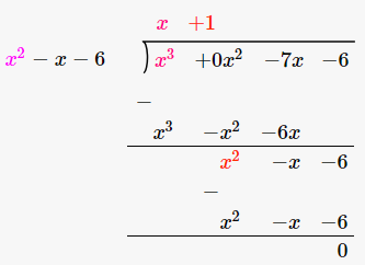 ML Aggarwal Solutions for Class 10 Maths Chapter 3 Image 15