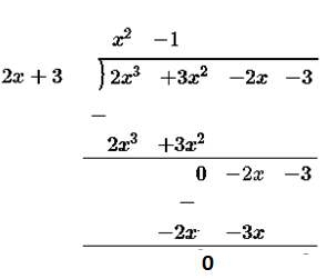ML Aggarwal Solutions for Class 10 Maths Chapter 3 Image 18