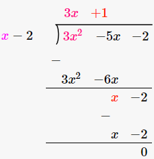 ML Aggarwal Solutions for Class 10 Maths Chapter 3 Image 20