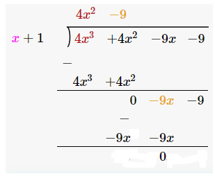 ML Aggarwal Solutions for Class 10 Maths Chapter 3 Image 22