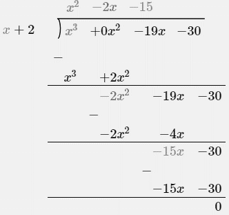 ML Aggarwal Solutions for Class 10 Maths Chapter 3 Image 23