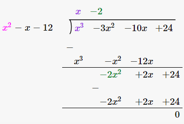 ML Aggarwal Solutions for Class 10 Maths Chapter 3 Image 25