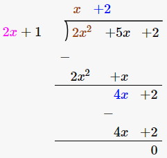 ML Aggarwal Solutions for Class 10 Maths Chapter 3 Image 28