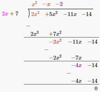 ML Aggarwal Solutions for Class 10 Maths Chapter 3 Image 8