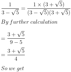ML Aggarwal Solutions for Class 9 Chapter 1 Image 76