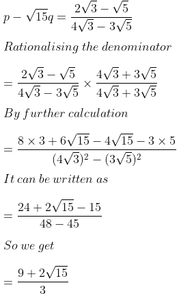 ML Aggarwal Solutions for Class 9 Chapter 1 Image 83