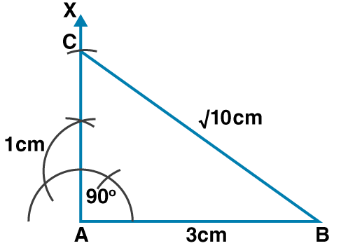 ML Aggarwal Solutions for Class 9 Chapter 1 Image 9
