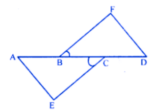 ML Aggarwal Solutions for Class 9 Chapter 10 - Image 10