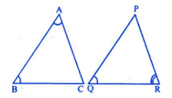 ML Aggarwal Solutions for Class 9 Chapter 10 - Image 11
