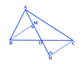 ML Aggarwal Solutions for Class 9 Chapter 10 - Image 13