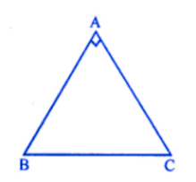 ML Aggarwal Solutions for Class 9 Chapter 10 - Image 17
