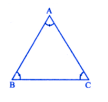 ML Aggarwal Solutions for Class 9 Chapter 10 - Image 18