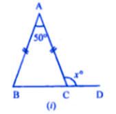 ML Aggarwal Solutions for Class 9 Chapter 10 - Image 20