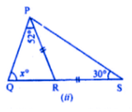 ML Aggarwal Solutions for Class 9 Chapter 10 - Image 21