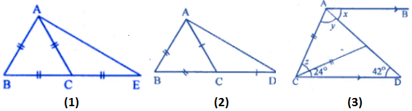 ML Aggarwal Solutions for Class 9 Chapter 10 - Image 22