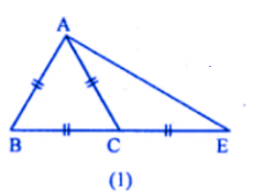 ML Aggarwal Solutions for Class 9 Chapter 10 - Image 23