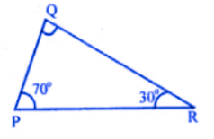 ML Aggarwal Solutions for Class 9 Chapter 10 - Image 27