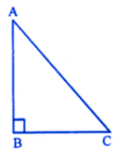 ML Aggarwal Solutions for Class 9 Chapter 10 - Image 28