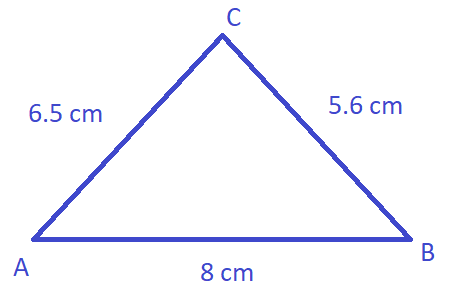ML Aggarwal Solutions for Class 9 Chapter 10 - Image 30