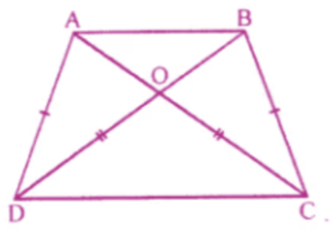 ML Aggarwal Solutions for Class 9 Chapter 10 - Image 5