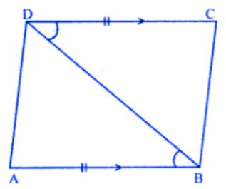 ML Aggarwal Solutions for Class 9 Chapter 10 - Image 7