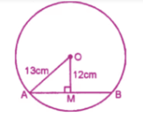 ML Aggarwal Solutions for Class 9 Chapter 15 - Image 1
